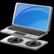 laptop_cooler