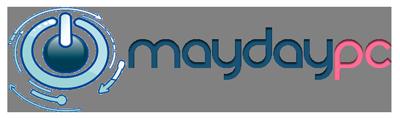 MayDay PC Riparazione e Assistenza Computer Notebook Monza